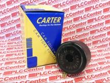 CARTER CCNBE-48-SB
