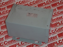 DAKIN ELECTRIC TF3000E
