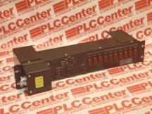 TAYLOR ELECTRONICS 6152NB10700B