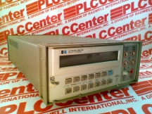 KEYSIGHT TECHNOLOGIES 3478A