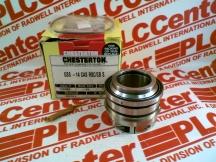 CHESTERTON GSS-14-CAS-RSC/CB-S