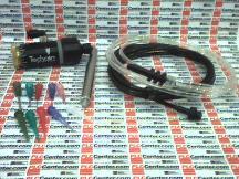 TECHON TS5622VD-11672