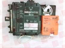 ANDOVER CONTROLS I2-865