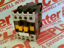 RS COMPONENTS 134825