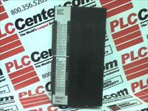 MOTION SERVO CONTROL 469877-01C