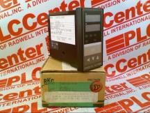 SYSCON C400FJA3-8-NN