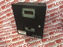MIDWEST TIME CONTROL MTC-200