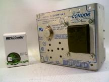 CONDOR POWER HC5-6/OVP-A