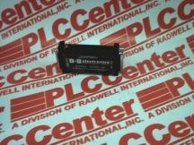 B&B ELECTRONICS 232SPDACL