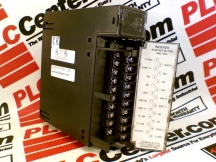 HORNER ELECTRIC HE693STP100