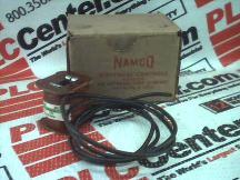 NAMCO 3K309A