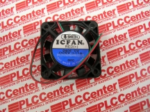 IC FAN F4006AP05QCV