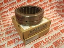 AMERICAN ROLLER BEARING RU5226