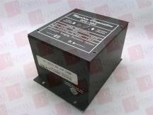 MIGATRON RPS-100-72-500