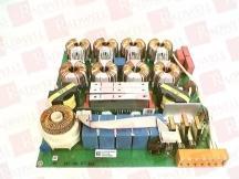 HANSMANN ELECTRONIC HFC3002/SUB-D416