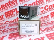 CHROMALOX 1603E-11050