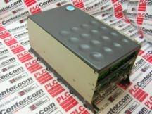 EUROTHERM DRIVES 545-0700-9-8-1-010-1000-0-51