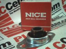 NICE BALL BEARING N-6910