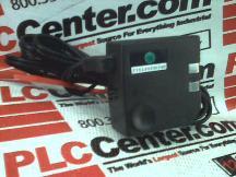 SKYNET ELECTRONIC 15J0300