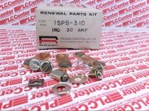 ROWAN CONTROL 1SPB-310