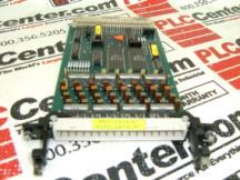 GRAPHA ELECTRONIC 4216.1074.4