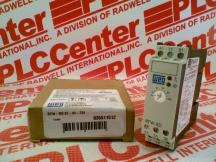 WEG RTW-RD.02-30-Z34