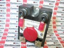 CONTROL CONCEPTS 41070-0448-390