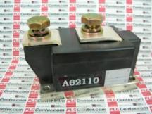 EC&M A62110