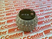 IBM AR-12-M