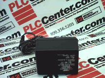 STANCOR W50DRL60-1