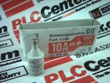 SICHERUNGSEINSATZE DII-10A-E27