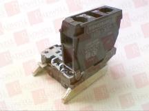 SCHNEIDER ELECTRIC ZB4-BZ101