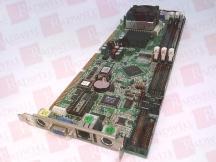 MITAC MSC-3685A