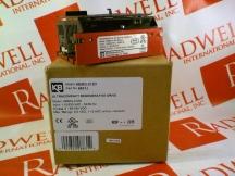 PENTA POWER KBMG-212D-8831D