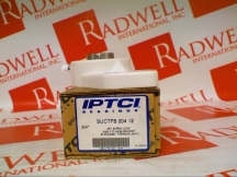 IPTCI BEARINGS SUCTFB20412
