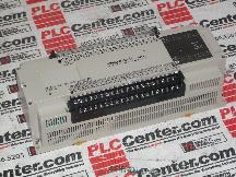 OMRON C60K-CDS1-A