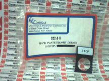 EEC AEG D22-S-B