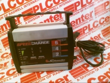 SCHUMACHER ELECTRIC CORP SC-600A