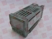 EUROTHERM CONTROLS 2216L/C/H/1/A/X/ENG/J/0/300/C/
