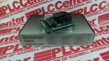 MODULAR CIRCUIT TECHNOLOGY MUP-PLCC-C711