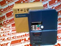FUGI ELECTRIC FRN003C1S-7U