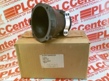 MARECHAL ELECTRIC SA 19-61200