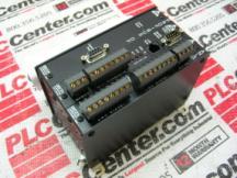 DELTA COMPUTER RMC100-H1-PROFI