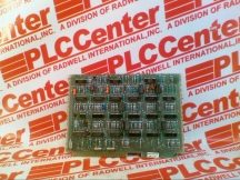 COMPUTER POWER ETCH-07
