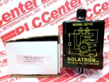 NOLATRON 3371D-10-115V