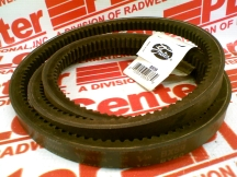 GATES RUBBER CO BX59