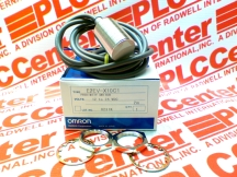 OMRON E2EV-X10C1