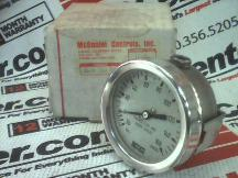 MCDANIEL CONTROLS N-0226