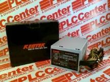 KENTEK KT-PS3300M