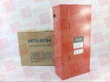 MITSUBISHI A61-P-UL